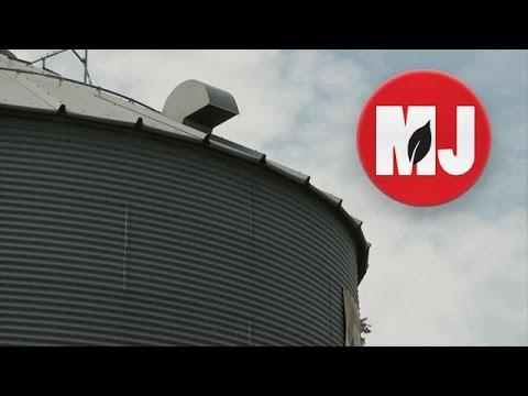 Market Journal - April 7, 2017 (full episode)