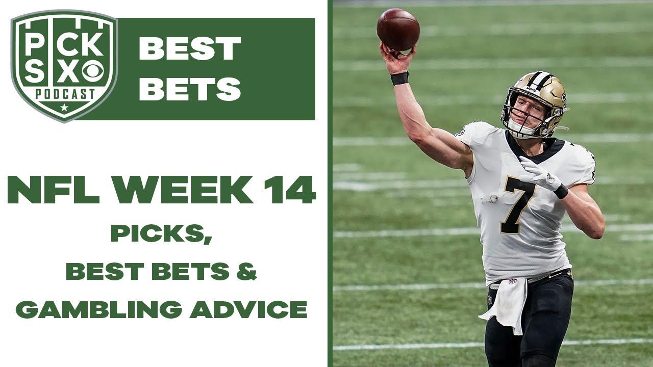 Betting advice week 14 nfl brisbane roar vs adelaide united betting preview