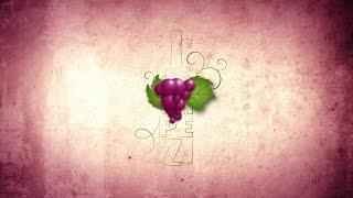 Un vin pe zi - Mediafax Group