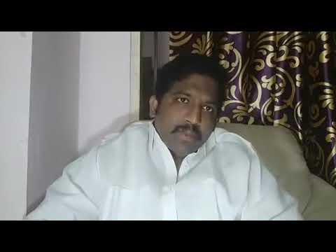 Kalyan Dileep About Katti Mahesh Issue And Pawan Kalyan Future Political Planes | Fata Fut News