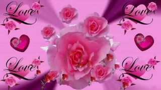 Kumar Sanu Romantic 90s Songs Top 5 Indian Songs