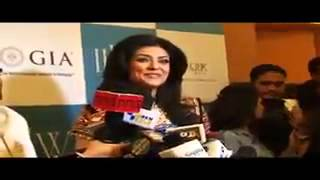 Former Miss Universe Sushmita Sen Reciting Surah Al-Asr, the 103rd ...