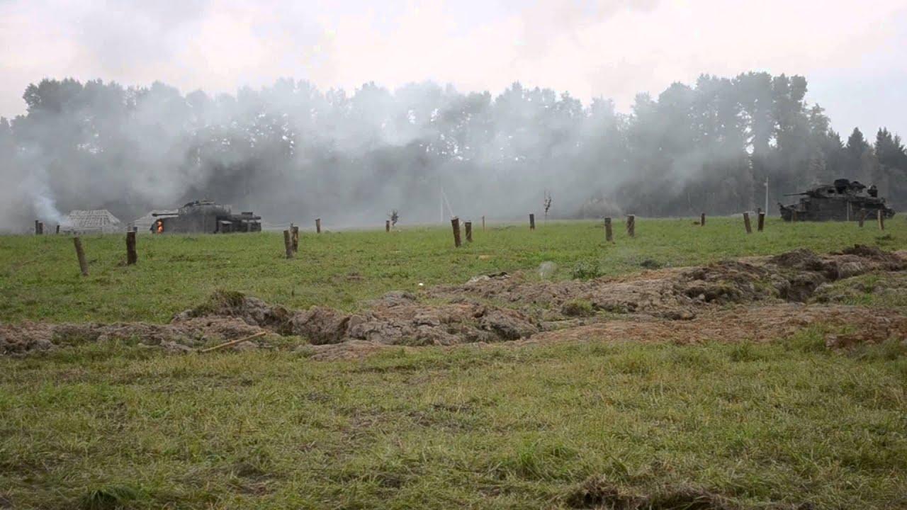 морозный картинки поле после боя без ума