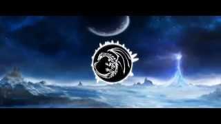 Cascada - Reason (Dave Darell Remix) [Progressive House]