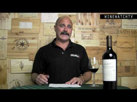 What I Drank Yesterday  Trinchero Family Wines - click image for video