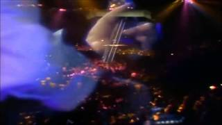 Download Rush | Closer To The Heart | Arquest Orchestral Mix MP3 song and Music Video