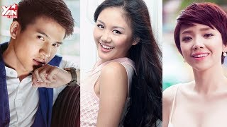 Những nghệ sĩ Việt lên tiếng chê Chi Pu hát live như thế nào ?