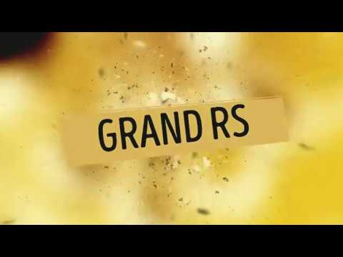 Grand RS