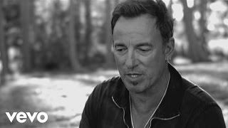 Bruce Springsteen - The Promise Trailer