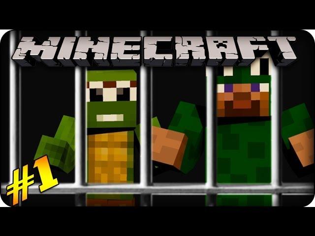 5 Best Minecraft Servers: Mineplex & More (Updated!) | Heavy com
