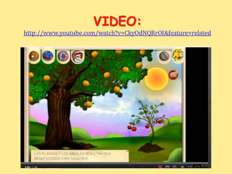 Cuidado de las plantas ppt youtube - Cuidados de una hortensia ...