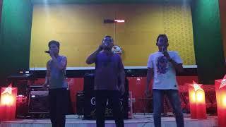 Video Selvia 2 download MP3, 3GP, MP4, WEBM, AVI, FLV Agustus 2018
