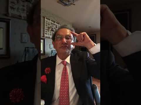 LA GUERRA DE RICARDO ANAYA CONTRA EL PRI DE OCHOA