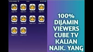 """Pokémon go is the global gaming sensation that has been downloaded over 1 billion times and named """"best mobile game"""" Cube Tv Apk Download 2021 Free 9apps"""