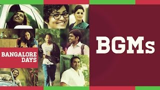 bangalore-days-bgms-jukebox-indianmoviebgms