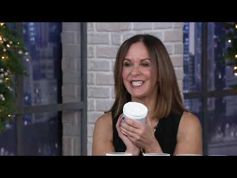 First Aid Beauty Ultra Repair Cream & Scrub Auto-Delivery on QVC