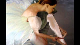 Brilliant Dadashova - Geri verermi feat Samir Bagirov
