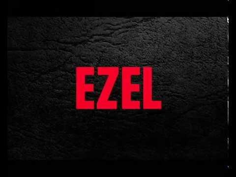 EZEL - Eysan Music ( Izybeatz long version)