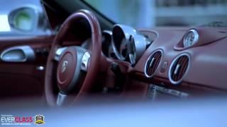 Porsche Boxster S Limited Edition. Детейлинг автомобиля в студии DS-Ukraine(Наш сайт: https://www.ds-ukraine.com/ Инстаграм: https://www.instagram.com/ds_ukraine/ Запись на детейлинг по телефону: (044) 223-223-0 Детейлин..., 2015-12-19T22:01:18.000Z)