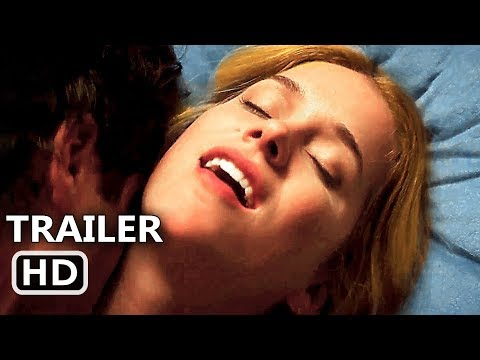 YOU Official Trailer (2018) Penn Badgley, Netflix TV Show HD