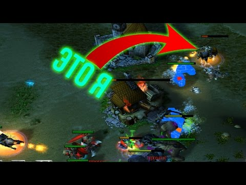Warcraft III: The Frozen Throne — Википедия