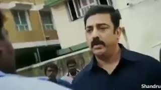 Tamil Funny Bad Words Comedy