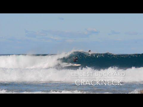 Surfer crackeado Download Cracked Version 2019