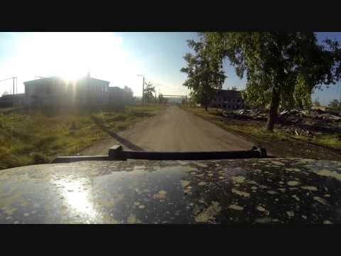 Отдых в Московской области 2017, где отдохнуть в