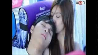 Repeat youtube video JAMICH: IKAW AT AKO