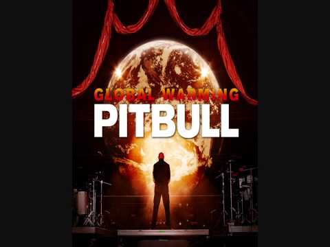 Pitbull feat. Pooh Bear - Party Ain't Over Download link