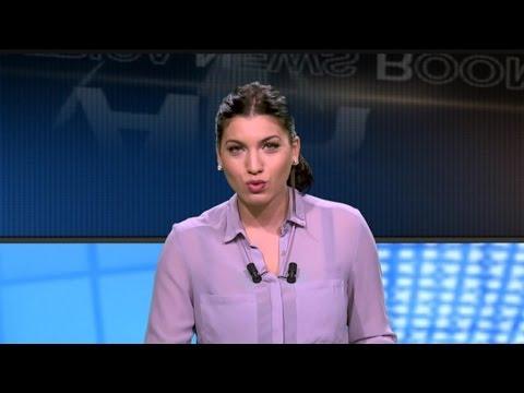 AFRICA NEWS ROOM - Burkina Faso, Économie : Economie: les nouveaux enjeux du Burkina Faso