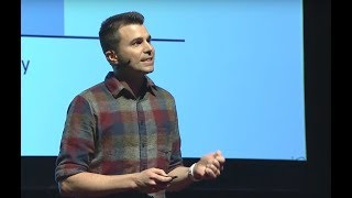 The Super Mario Effect  Tricking Your Brain into Learning More | Mark Rober | TEDxPenn
