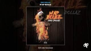 Zoey Dollaz - It's Ok (feat. A Boogie wit da Hoodie)