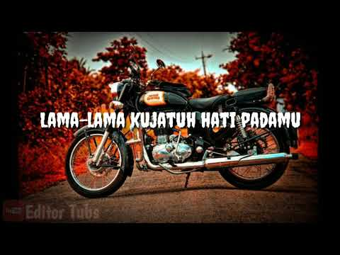 ~ Story Wa Kekinian ~ Reggae ~Waiting Tresno