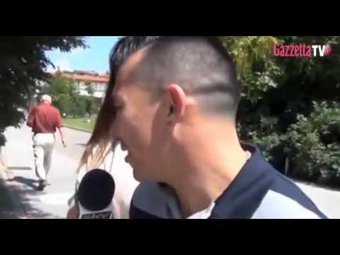 En Italia aseguran que el Inter viene a negociar por James