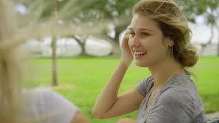 Siesta Key - Garrett Gets a Girl