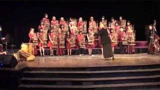 Video Angklung    We are the Champions     Bandung Java download MP3, 3GP, MP4, WEBM, AVI, FLV Agustus 2018