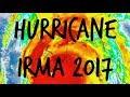 Capture de la vidéo Hurricane Irma 2017    Je_Films