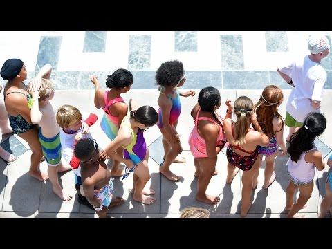 Court: Muslim girls must attend co-ed swim class
