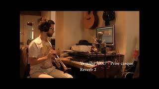 E-Sourdines Trompette : Yamaha SB7X vs Best Brass E-Brass IV