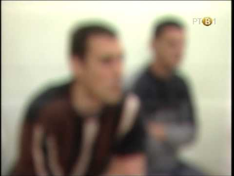 TVV Emisija, ApsArt dramske radionice u Zajednici Zemlja živih, 2009
