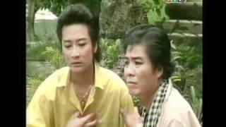 Tiếng tơ lòng: Khánh Linh - Trọng Hữu