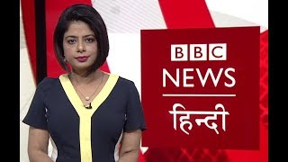 CORONAVIRUS से जंग कैसे लड़ी जा रही है ICU मे : BBC DUNIYA WITH SARIKA (BBC Hindi)