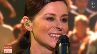 Lisa Stansfield - Can't Dance (Live)