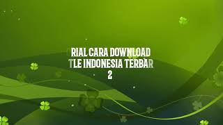 Video Cara download film terbaru sub indo (2) download MP3, 3GP, MP4, WEBM, AVI, FLV Juli 2018