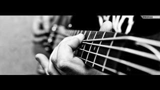 Thu Cạn Đông Tàn - Guitar Cover