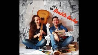 Кавер-інтерпретація про життя філологів пісні «Троль» («Время и стекло») від гурту «Double Lucky».