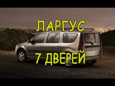 авито тойота - YouTube
