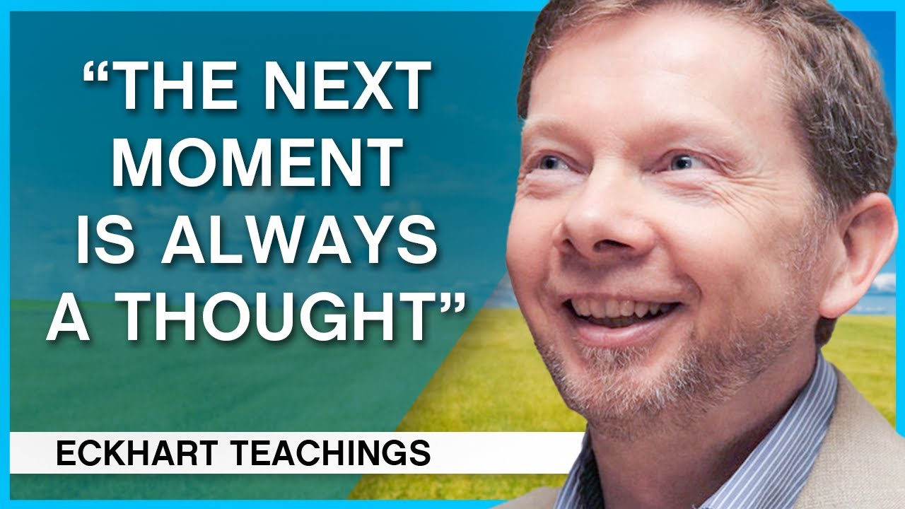 Download The Dangers of Narrative Thinking   Eckhart Tolle Teachings