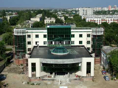 Фотографии Невинномысск. 2005